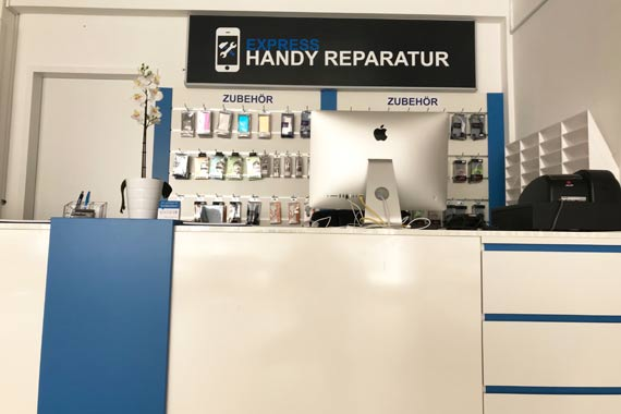handy reparatur bad wurzach