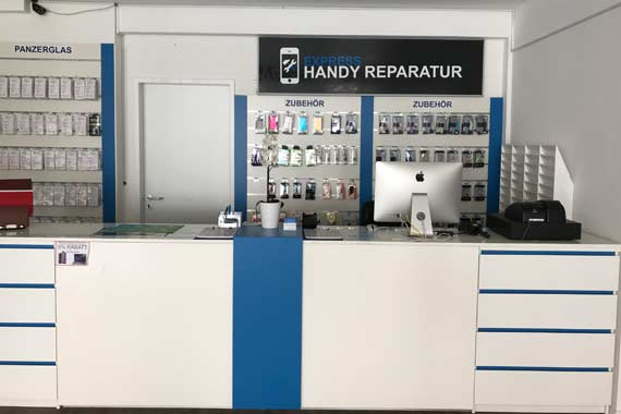 display reparatur bad wurzach