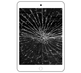 ipad display reparatur bad wurzach